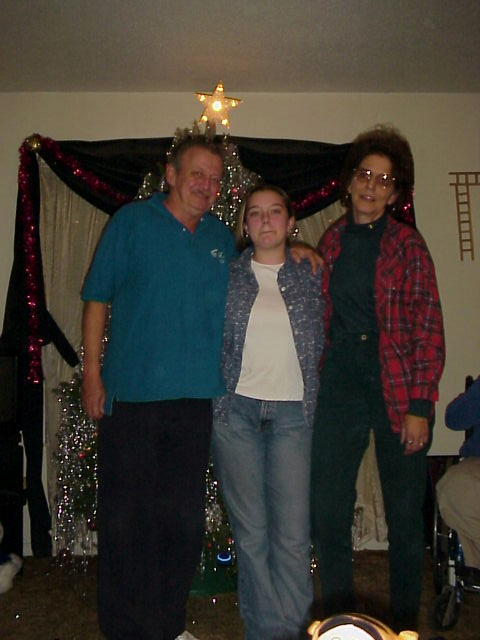 ashley,dad,and_linda.jpg